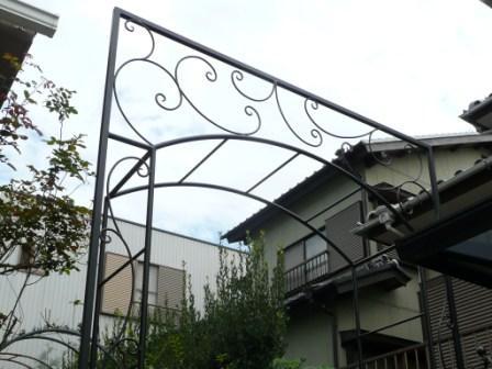 niwa34.JPG