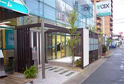 niwa02.jpg